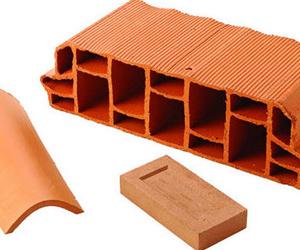 Venta de materiales de construcción en Ourense