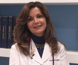 Dra. Beatriz Vallejo Isaza