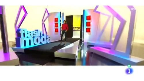 Videos de Centros de estética en Madrid   Sitara Salón de Belleza