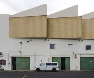Galería de Mudanzas y guardamuebles en Santa Cruz de Tenerife | Champions International Transports & Moving