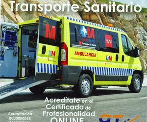 Galería de Autoescuela en Ourense | Autoescuela San Cristóbal