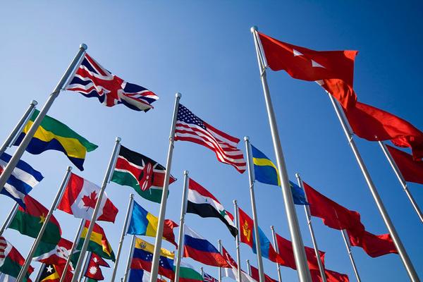 Derecho de extranjería: Ramas del derecho de Bahamonde Abogados Asociados, S.L.