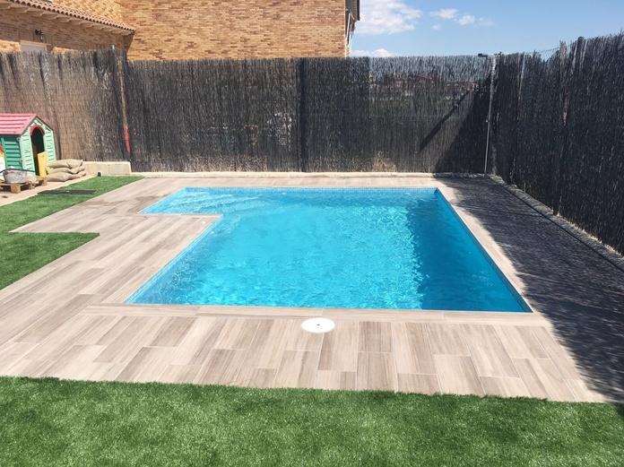 piscina de obra en El casar, Guadalajara|default:seo.title }}