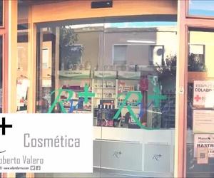 Videos de Fórmulas magistrales en Elda | Farmacia Roberto Valero