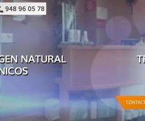 Centros de estética en Egüés | Corporae Salud & Bienestar