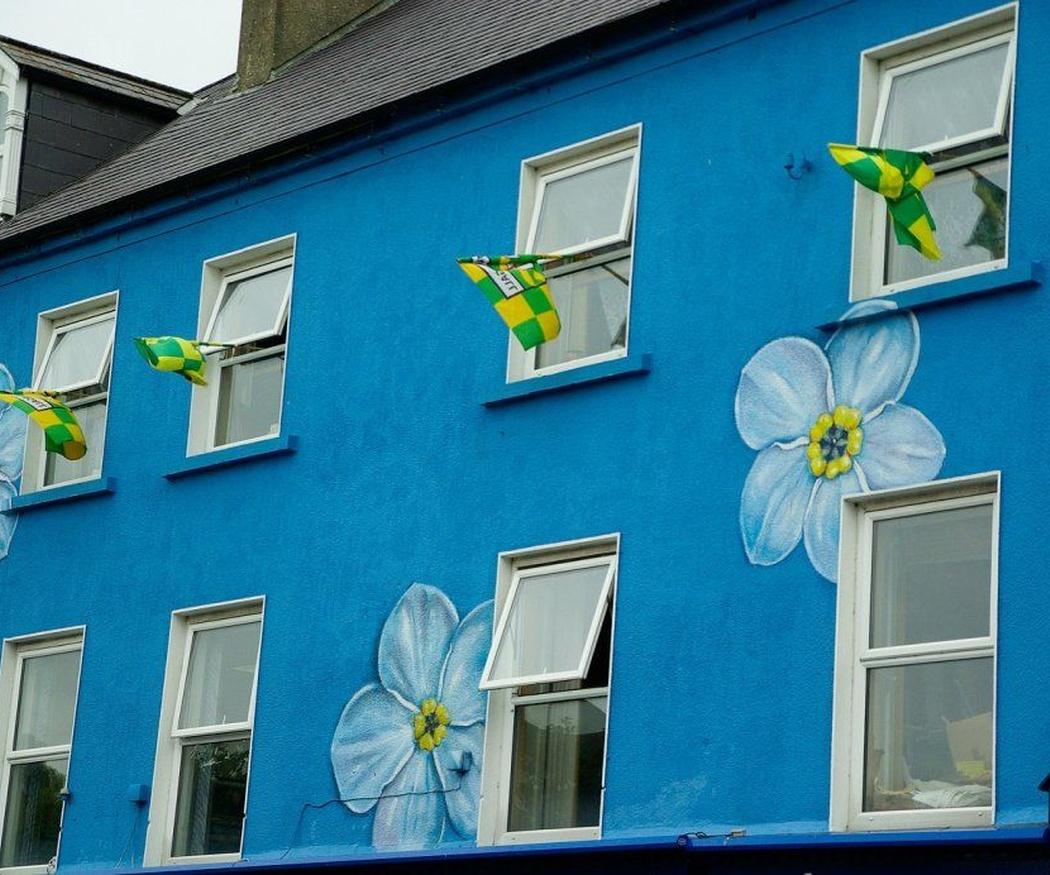 Confía en un profesional a la hora de pintar tu casa