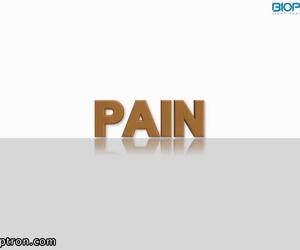 Terapia de Luz BIOPTRON en el dolor