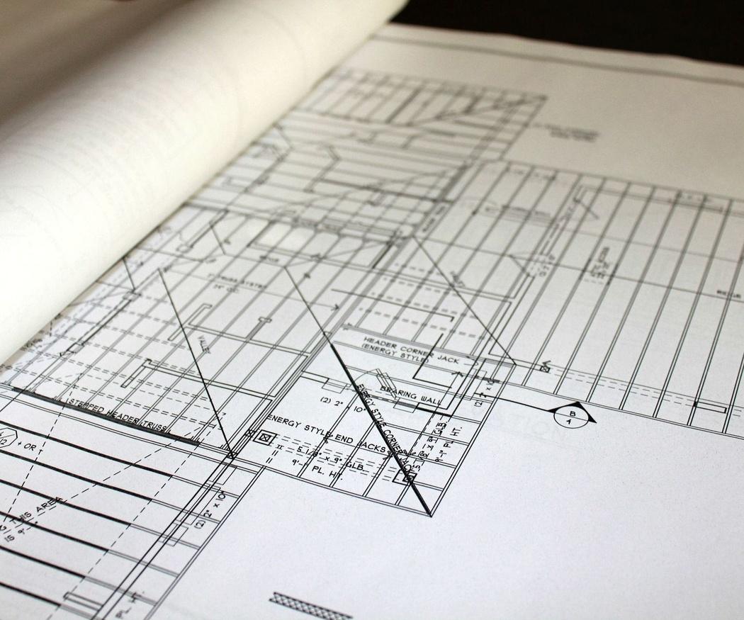 La importancia de trabajar con un buen proyecto de ingeniería