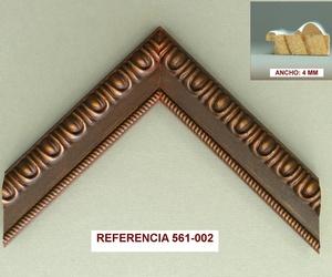 REF 561-002