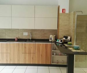 Venta de muebles de cocina en León