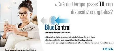 NUEVO TRATAMIENTO BLUE CONTROL
