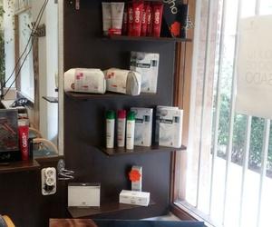 Venta de productos Schwarkopf y GHD