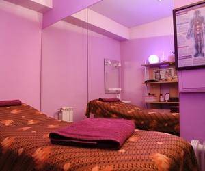 Centros de belleza y bienestar en Madrid   Body Language