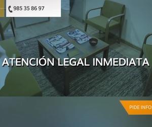 Abogados de familia en Gijón | Juan José y Javier Dapena
