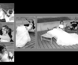 ¿Buscas un reportaje de boda barato y de calidad? desde 150 €
