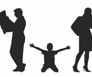 ¿Se puede desheredar a un hijo?