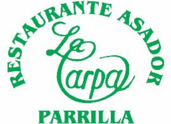 Restaurantes para eventos en Madrid centro La Carpa está abierto todos los días de la semana