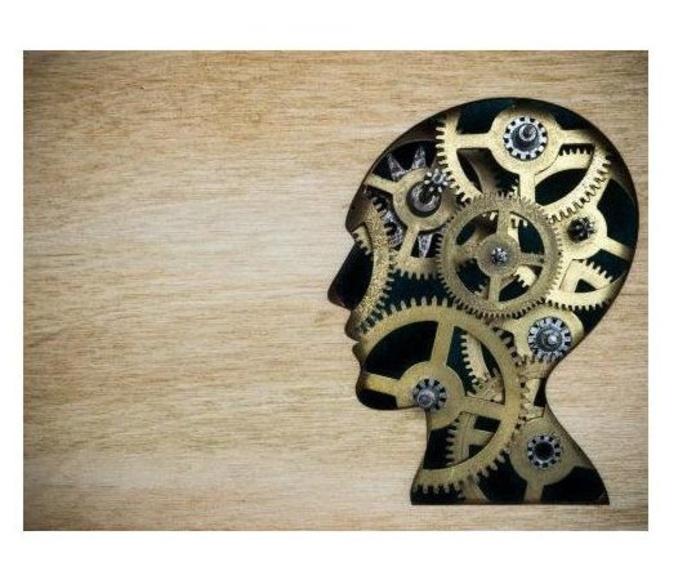 Trastorno obsesivo compulsivo: Especialidades de Alberto Moragriega Psicología Clínica