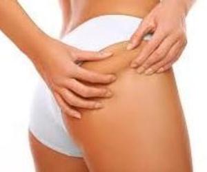 Tratamiento Exprés Anticelulítico y Reductor de piernas o abdomen