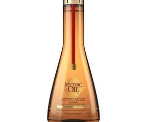 MYTHIC OIL L´OREAL