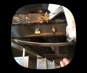 Limpieza de cocinas de restaurantes en Mollet del Vallès