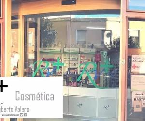 Galería de Fórmulas magistrales en Elda | Farmacia Roberto Valero