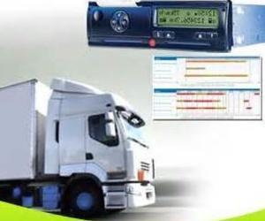 Todos los productos y servicios de Autoescuela: Autoescuela San Cristóbal
