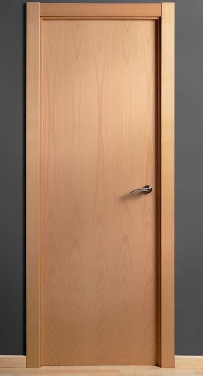 Todos los productos y servicios de Puertas: Puertas Miret