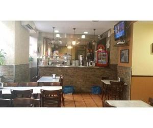 Todos los productos y servicios de Churrerías: Churrería Los Cuñados Cafetería