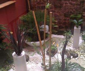 Galería de Jardines (diseño y mantenimiento) en Santo Domingo de La Calzada | Todojardín