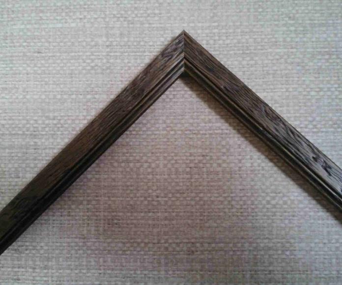 REF 700-073: Muestrario de Moldusevilla