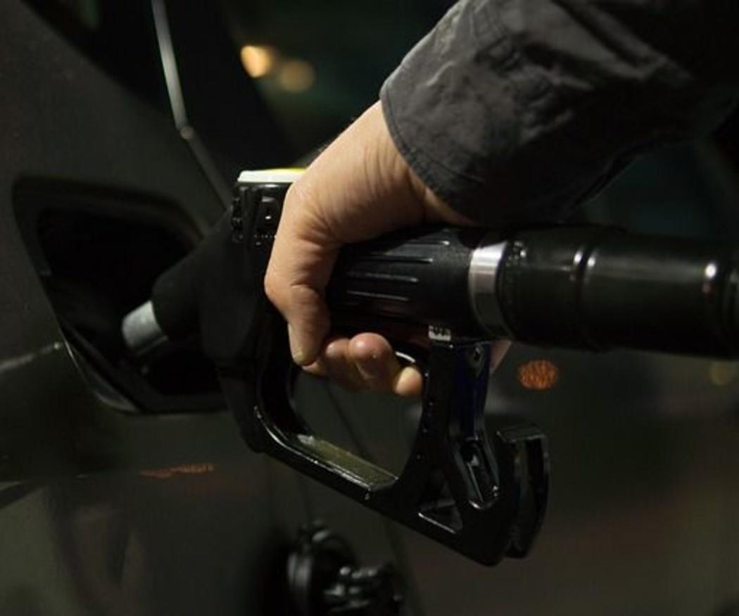 Tipos de gasóleo: distribuir energía