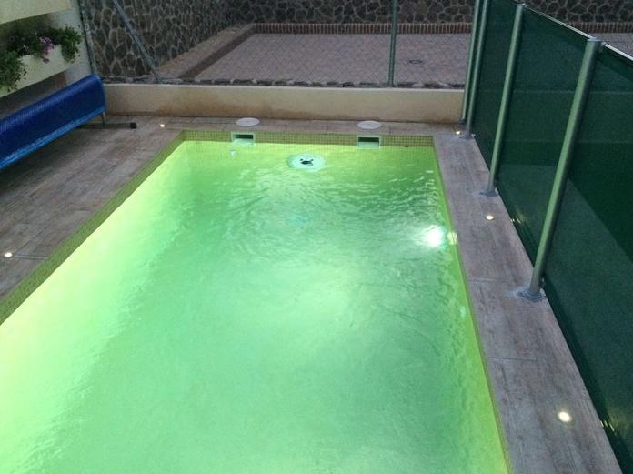 piscina 5x3 en madrid|default:seo.title }}