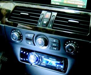 Galería de Auto-radios en Baracaldo | Megasound