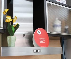 Muebles de cocina en Madrid | Cocinas Castilla