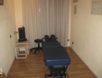 Todos los productos y servicios de Fisioterapia: Alberfis