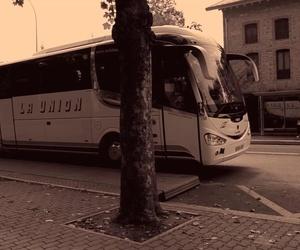Galería de Autoescuelas en Vitoria-Gasteiz | Autoescuela Leceta
