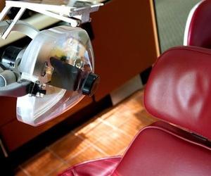 Galería de Clínicas dentales en Gijón | Clínica Dental del Campo