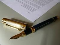 Abogados para divorcios en Vicar, especializados en derecho civil