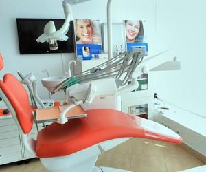 Implantes dentales en Cádiz