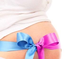 medico privado ginecologia en Vitoria