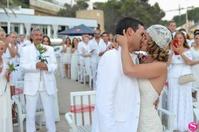 Menús Bodas y condiciones CANA SOFIA 2015-16: Carta y Servicios de Restaurante Beach Coktail Bar Cana Sofía