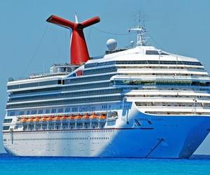 Las ventajas de viajar en un crucero