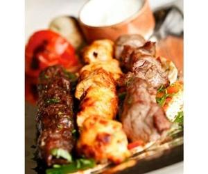 Todos los productos y servicios de Restaurante: Farah Bagdad   (مطعم عربي حلال )  Restaurante Arabe Madrid
