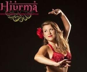 Flamenco + Árabe