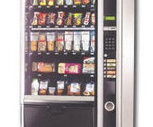 Máquinas expendedoras de bebidas y alimentos con el mejor servicio de Asturias