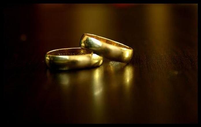 Traslado de boda|default:seo.title }}