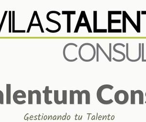 Galería de Coaching profesional en  | Vilas Talentum Consulting