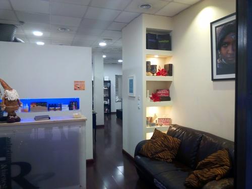 Centro de estética en Móstoles   tanningRoom