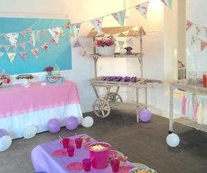 Galería de Organización de eventos para empresas y profesionales en Eivissa | Chic Events Shop